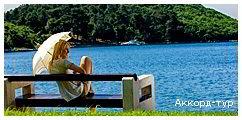 Курорты полуострова Истрия